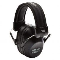 HP424 Premium Ear Muff