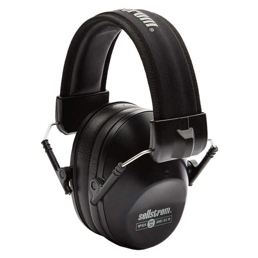 Premium Ear Muffs