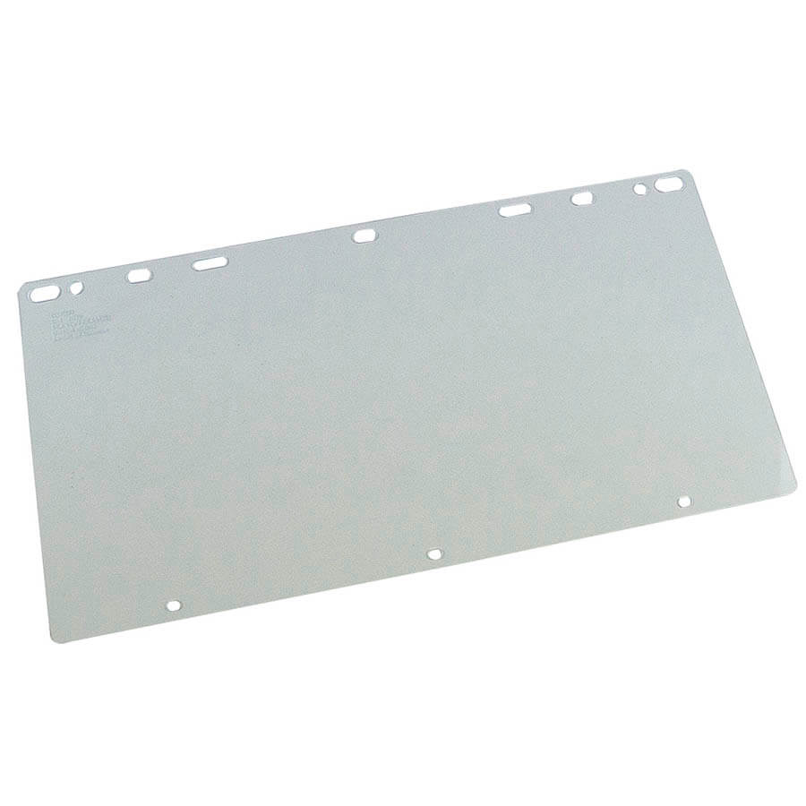 Replacement Window for 303 series Face Shield