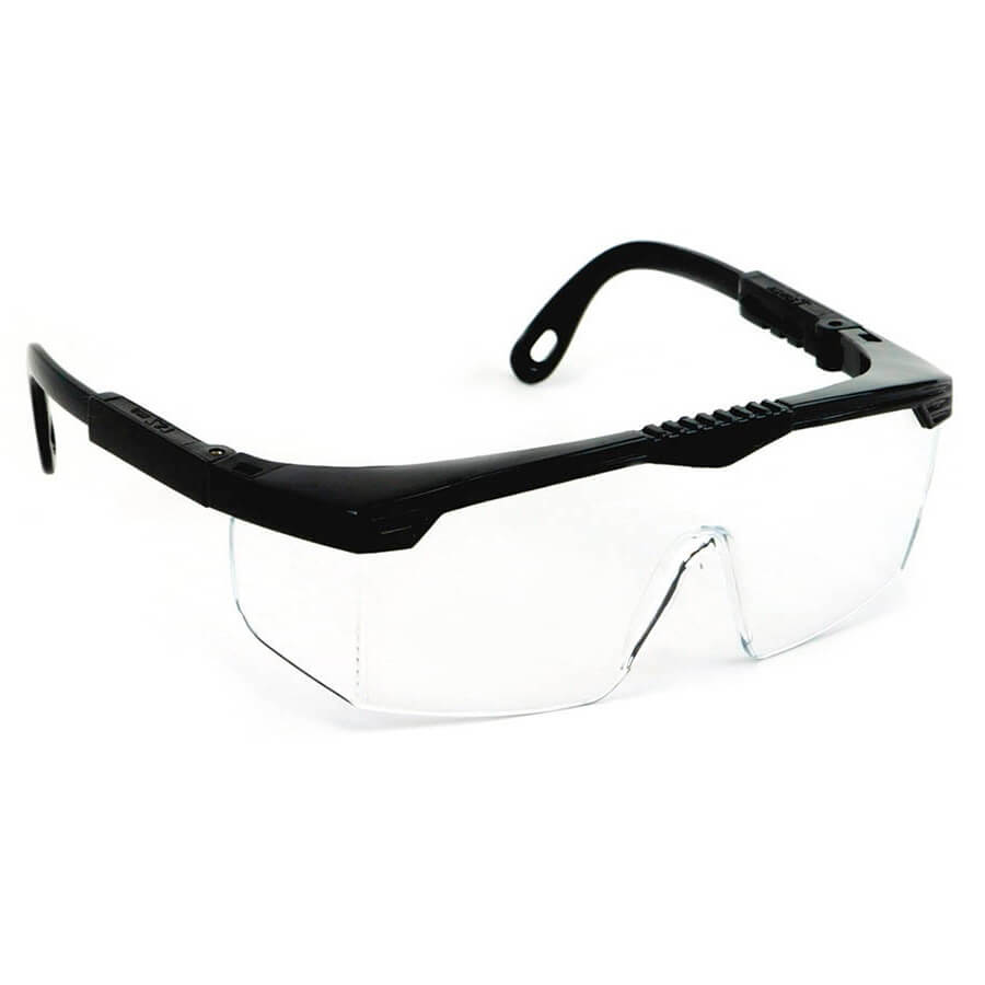 Direct Workwear - Sebring Safety Glasses - Direct Workwear