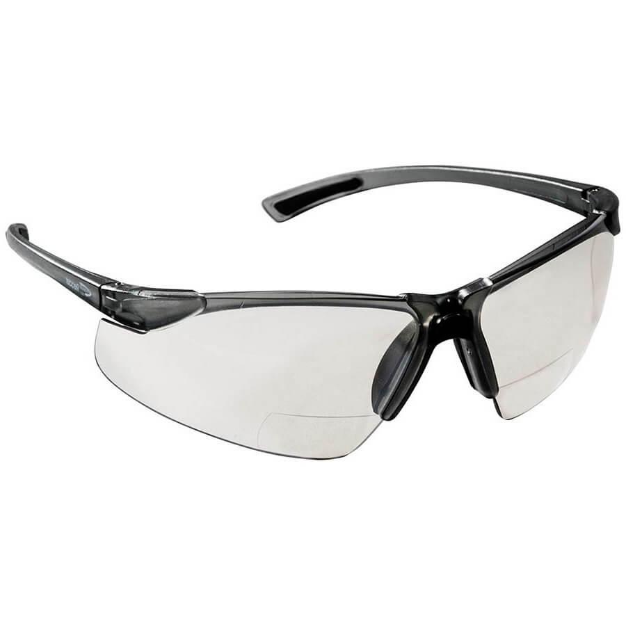 XM340RX Safety Glasses