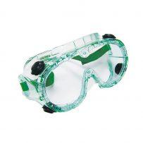 882 Indirect Vent Chemical Splash Safety Goggle