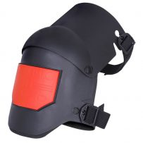 KneePro Ultra Flex Knee Pad
