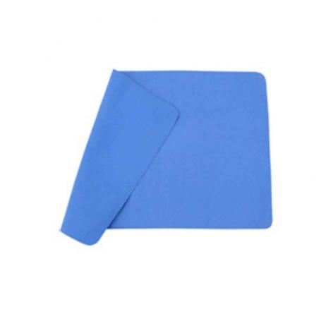 ultra cooling towel flat
