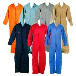 cheap fr coveralls in assorted coveralls