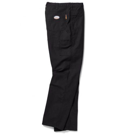 black duck carpenter pants
