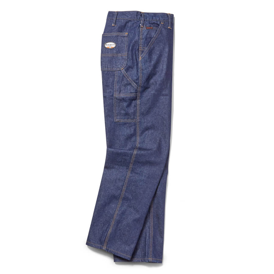denim fr jeans fire resistant