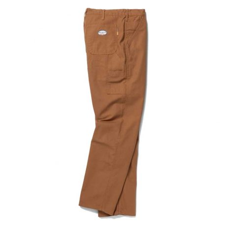 FR Flame Resistant Duck Pants