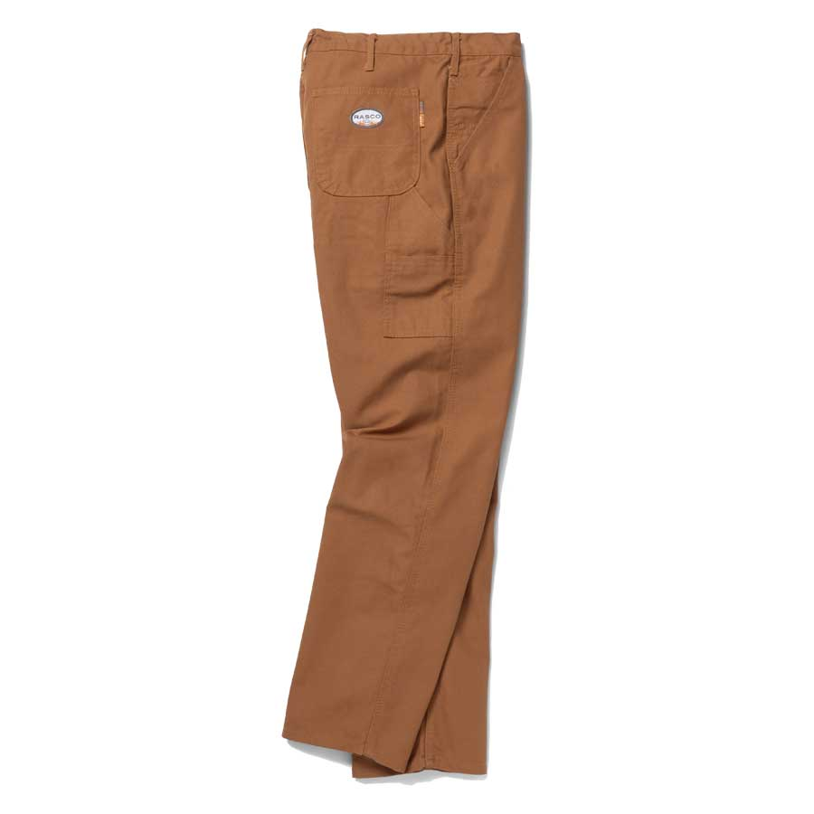 FR Flame Resistant Duck Pants