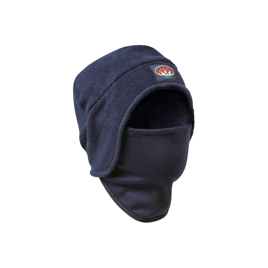 Flame Resistant Fleece Hat