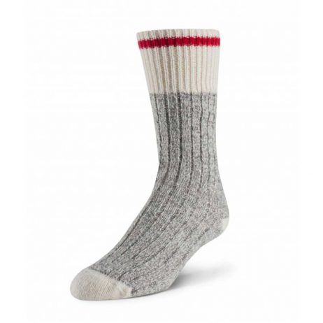 Classic Duray Work Socks