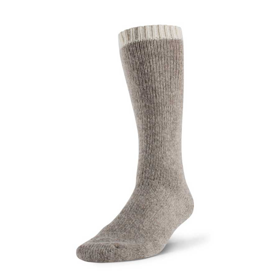 Iceberg Outdoor Thermal Socks