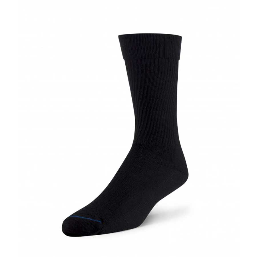 Merino Duray Sock