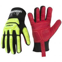 stout gloves JNT-0710