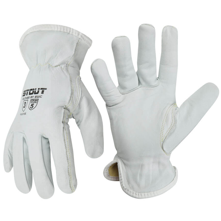 stout gloves nt-0917