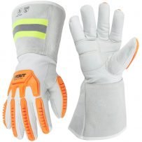 stout gloves pnt-0815
