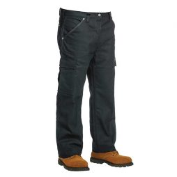 black duck pants