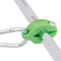 round clamp