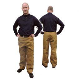 avenger fr work pants