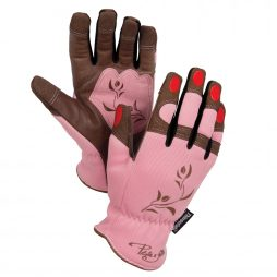 Insulated Work Gloves