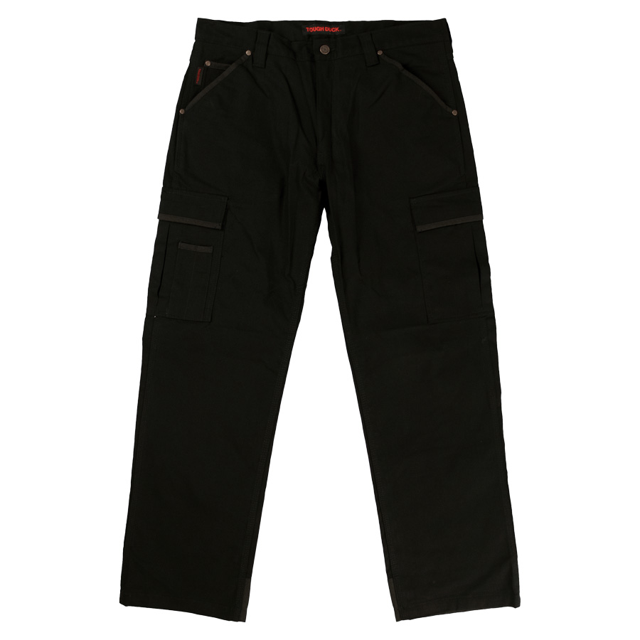 b8dcad1459c6 Flex Duck Cargo Pant - Direct Workwear