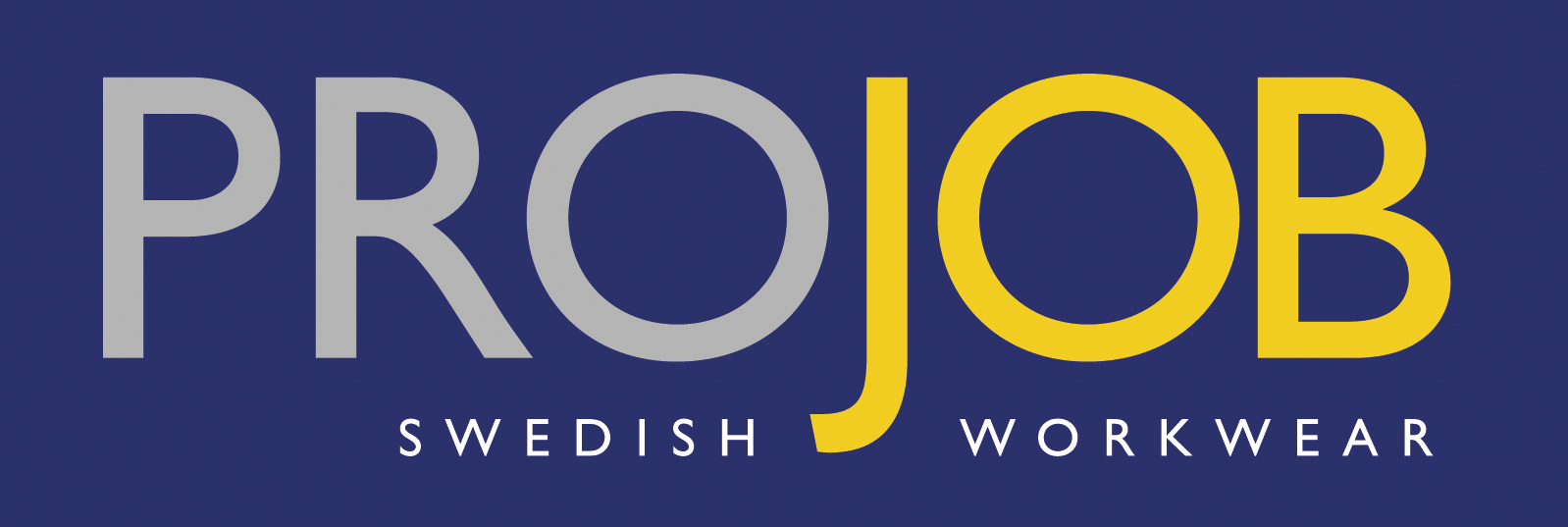 Projob Swedish Workwear now carried by Direct Workwear