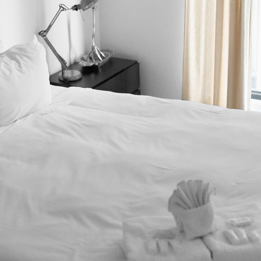 Bedding / Linens