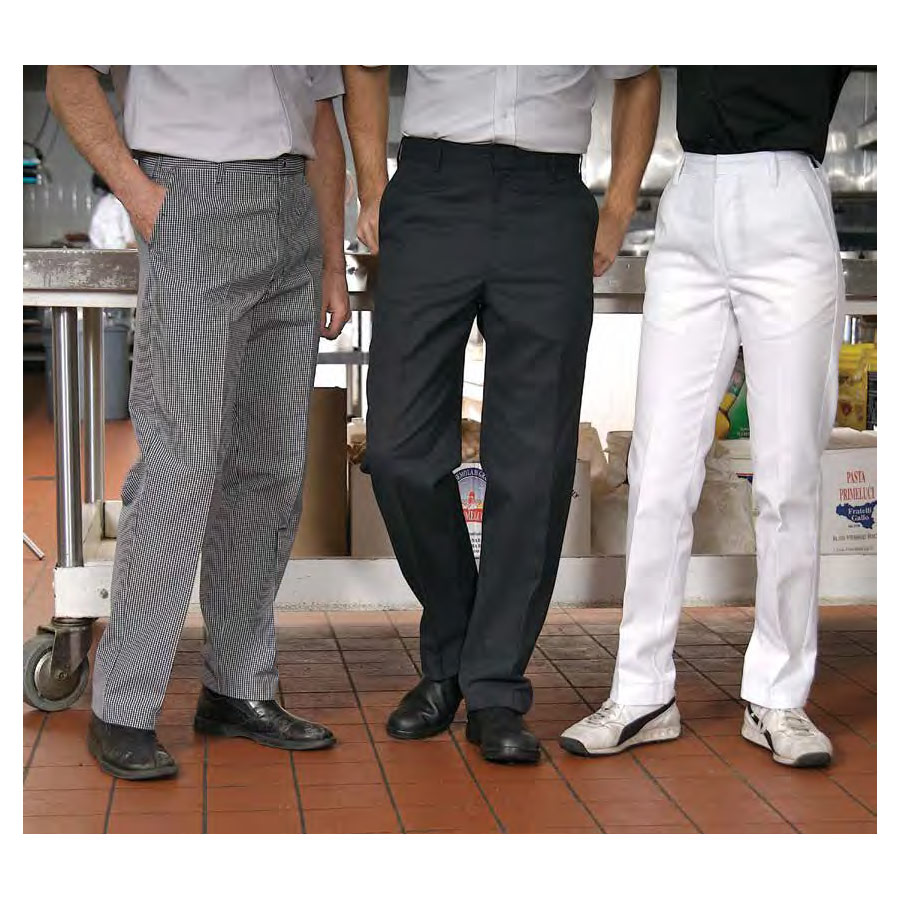 Pants
